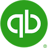 integrate with quickbooks